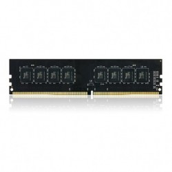 MEMORIA DDR4 ELITE 16 GB PC2400 MHZ (1X16) (TED416G2400C1601)