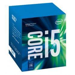 VENTOLA DISSIPATORE A LIQUIDO GXT 764 CPU COOLER (22545)