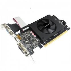 CPU CORE I5-9600K 1151 BOX