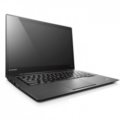 "NOTEBOOK X1 CARBON 14"" INTEL CORE I5-6300U 8GB 256GB SSD WINDOWS 10 PRO - RICONDIZIONATO - GAR. 12 MESI"