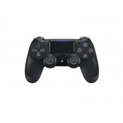 GAMEPAD DUALSHOCK 4 CONTROL V2 BLACK