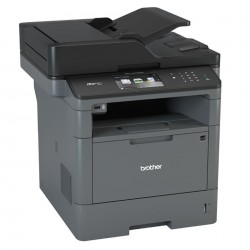 STAMPANTE MULTIFUNZIONE MFC-L5700DN (MFCL5700DNYY1) LASER FAX LAN