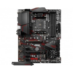 (OUTLET) SCHEDA MADRE MPG X570 GAMING PLUS (7C37-004R) SK AM4