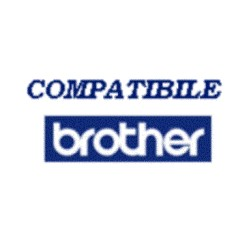 CONTROLLER PCI 1P PARALLELA 2P SERIALI 9 POLI (DS-33040)