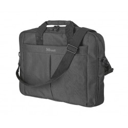 "BORSA PER NOTEBOOK 16"" PRIMO CARRY BAG (21551) NERA"