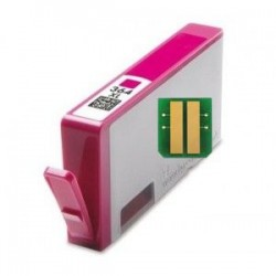 CARTUCCIA COMPATIBILE HP 364XL MAGENTA (CART-HP364XLC-M)