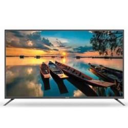 """TV LED 65"""" AKTV6536 ULTRA HD 4K SMART TV WIFI DVB-T2"""