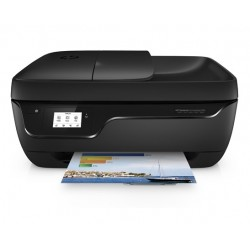 (OUTLET) STAMPANTE MULTIFUNZIONE OFFICEJET 3835 FAX WIRELESS (K7V44B)
