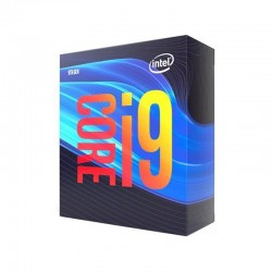 CPU CORE I9-9900 1151 BOX