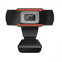 WEB CAM WBC03 FULL HD 720P CON MICROFONO