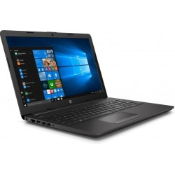 NOTEBOOK 250 G7 (7DB75EA) WINDOWS 10 HOME
