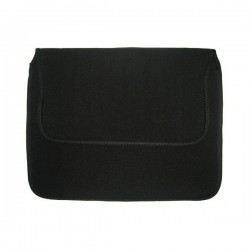"BORSA PER NOTEBOOK 15"" NERA (PC-BAG02)"