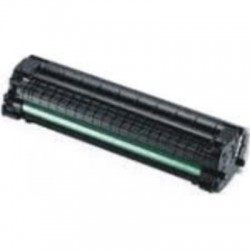 TONER COMPATIBILE 1042S - ML1660