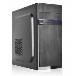 CASE ATX TC-938 550W USB 3.0