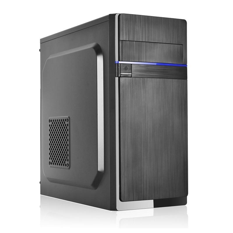 CASE ATX TC-938 550W USB 3.0