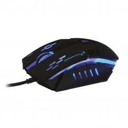 MOUSE GAMING TM-PG-20 USB