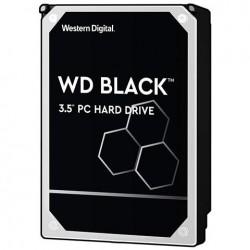 HARD DISK BLACK 4 TB SATA (WD4005FZBX) RICONDIZIONATO