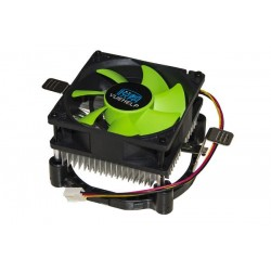 VENTOLA PER CPU SOCKET INTEL/AMD (LKCPU1)