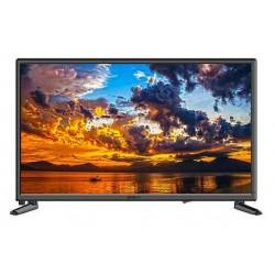 """TV LED 22"""" BA-2220 FULL HD DVB-T2 HOTEL MODE"""