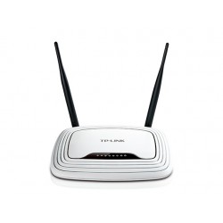 ROUTER WIRELESS TL-WR841N 300 MBPS