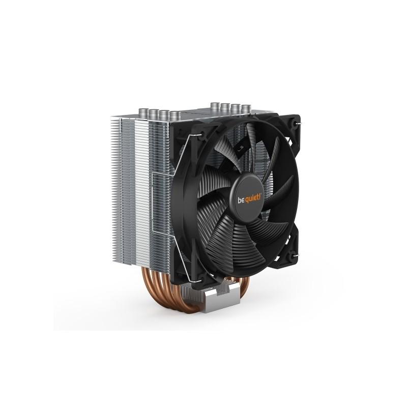 VENTOLA PURE ROCK 2 INTEL/AMD (BK006) LGA 1200/2066