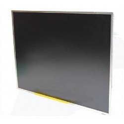 "DISPLAY LED 15.6"" (NT156WHM-N50)"