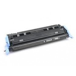 TONER COMPATIBILE HP Q6000A NERO