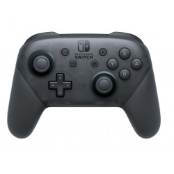 GAMEPAD JOYPAD SWITCH PRO CONTROLLER - PER NINTENDO SWITCH