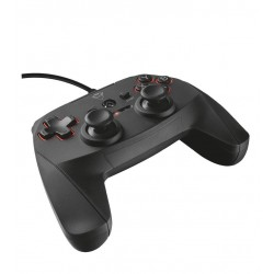 GAMEPAD JOYPAD GXT540 YULA PER PC/PS3 (20712)