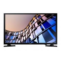 """TV LED 32"""" UE32N4002 DVB-T2"""