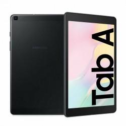 """TABLET GALAXY TAB A T295 8"""" 32GB 4G LTE BLACK (SM-T295NZKAITV)"""