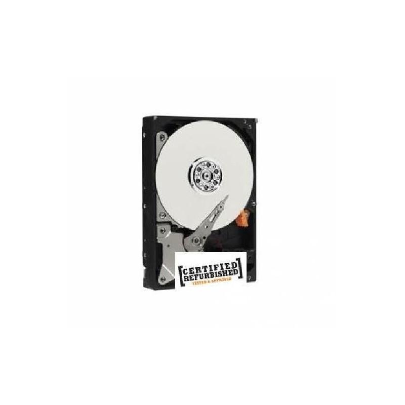 "HARD DISK 4 TB IRONWOLF SATA 3 3.5"" NAS (ST4000VN008) RICONDIZIONATO"