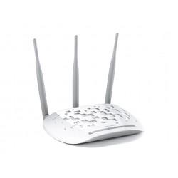 ACCESS POINT WIRELESS 450 MBPS TL-WA901ND