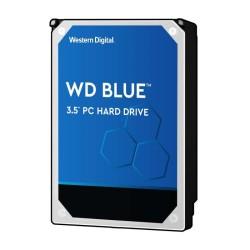 HARD DISK BLUE 2 TB SATA 3 (WD20EZAZ)