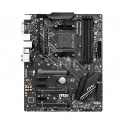 (OUTLET) SCHEDA MADRE X470 GAMING PLUS MAX SK AM4 (7B79-017R)