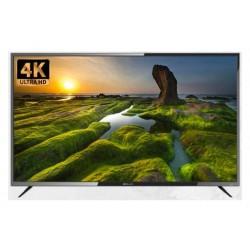 "TV LED 65"" S-6588A ULTRA HD 4K SMART TV WIFI DVB-T2 HOTEL MODE"