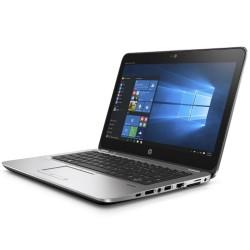 "NOTEBOOK ELITEBOOK 725 G3 12.5"" AMD A10-8700B 8GB 128GB SSD WINDOWS 10 PRO - RICONDIZIONATO - GAR. 12 MESI"