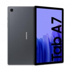 "TABLET GALAXY TAB A7 T505 10.4"" 32GB 4G LTE GRAY (SM-T505NZAAEUE)"