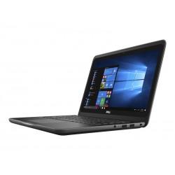 """NOTEBOOK LATITUDE 3380 13.3"""" INTEL CORE I5-7200U 8GB 240GB SSD - WINDOWS 10 PRO - RICONDIZIONATO - GAR. 12 MESI"""