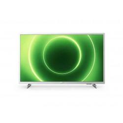 """TV LED 43"""" 43PFS6855/12 FULL HD SMART TV WIFI DVB-T2"""