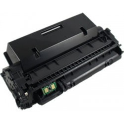 TONER COMPATIBILE HP Q7553X Q5949X