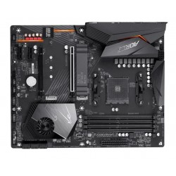 (OUTLET) SCHEDA MADRE X570 AORUS ELITE (GA-X570-ELITE AORUS) SK AM4
