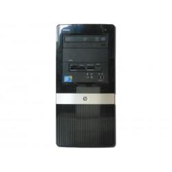 CPU CELERON G1840 1150 BOX 2.8 GHz