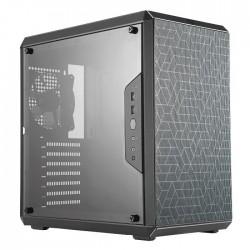 CASE MASTERBOX Q500L (MCB-Q500L-KANN-S00) NO ALIMENTATORE