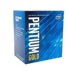 CPU PENTIUM G6500 SK 1200 BOX (BX80701G6500)