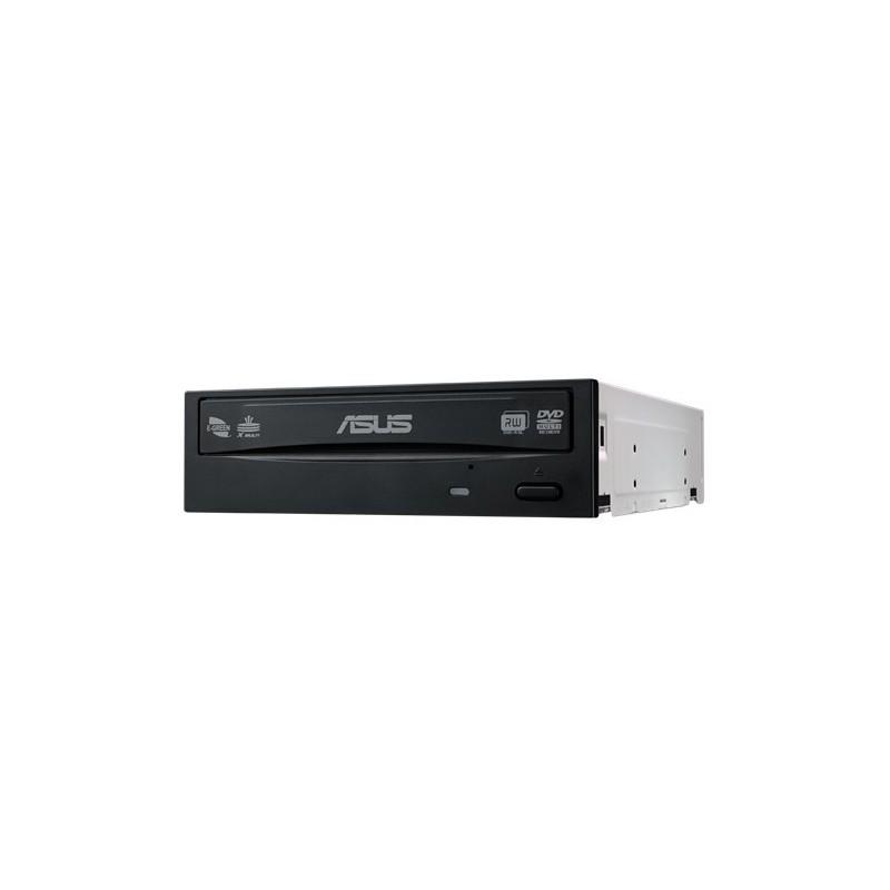 MASTERIZZATORE DVD DRW-24D5MT (90DD01Y0-B20020) BULK