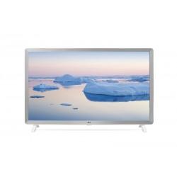 "TV LED 32"" 32LK6200 FULL HD SMART TV WIFI DVB-T2 BIANCO"