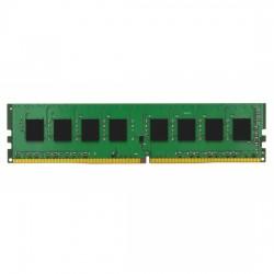 MEMORIA DDR4 8 GB PC2666 MHZ (KVR26N19S8/8)