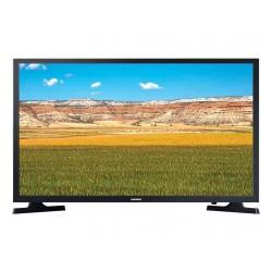 "TV LED 32"" UE32T4302 HD SMART TV WIFI DVB-T2"