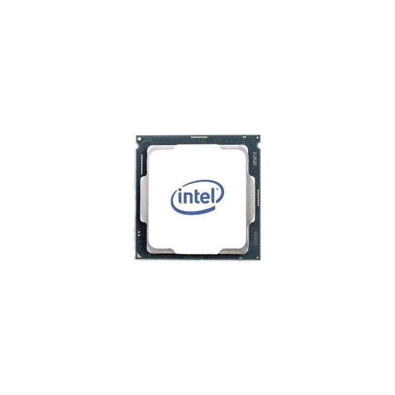 CPU PENTIUM G6500 SK 1200 TRAY (CM8070104291610) DISSIPATORE E VENTOLA NON INCLUSI